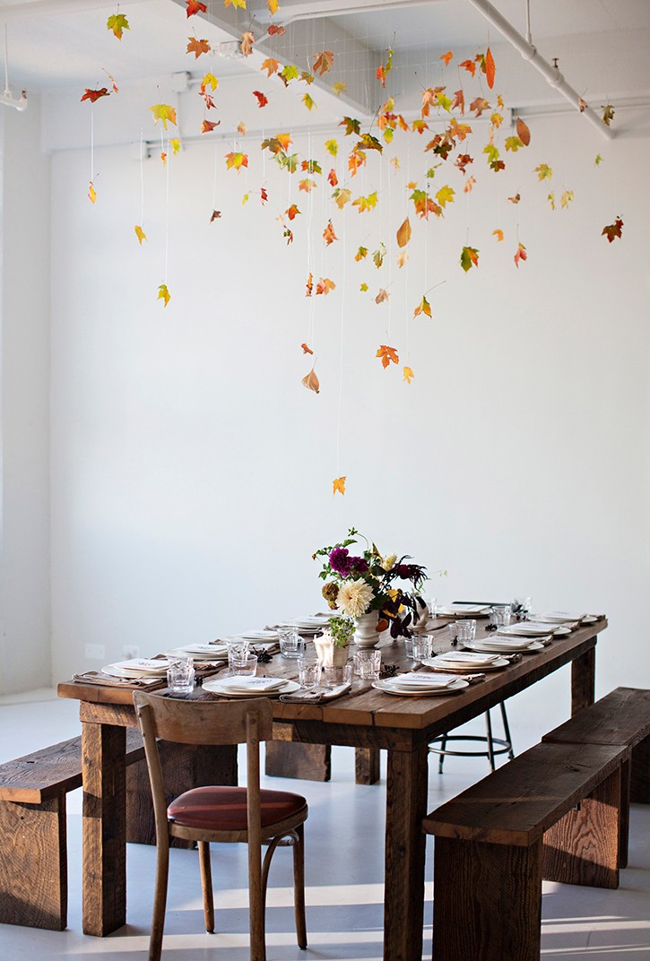 sunday-suppers-fall-table-2