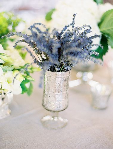 Our Favorite Early Spring Table Decorations Womanswork Com