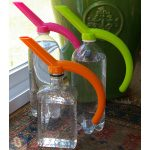 Eco-Watering-Spouts