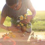floret-womanswork-2